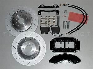 A6 4g Bremssattel : bremsanlage 365 x 34 mm f r audi a6 4g und a7 4g mit ~ Kayakingforconservation.com Haus und Dekorationen