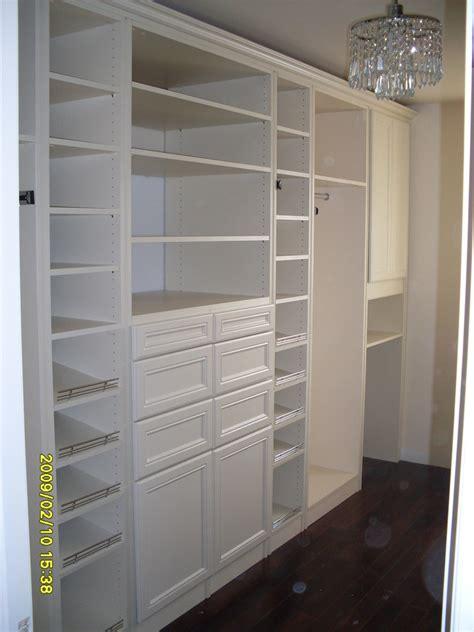 entrancing walk in closet design diy roselawnlutheran