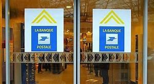 Assurance Habitation Banque Postale : la poste feu vert pour l 39 assurance dommages ~ Melissatoandfro.com Idées de Décoration