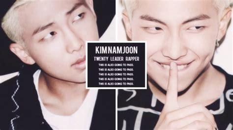 Kpop Illuminati by Bts Illuminati Satanic Influence Kpop