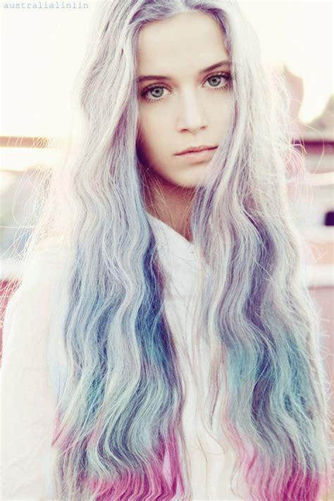 pastel hair colors b a n g s pastel hair colours pastel hair colours