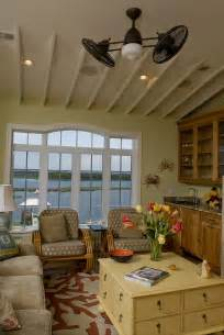 cheap bladeless ceiling fan trend raleigh style family room with