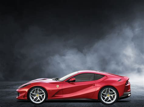 812 Superfast Backgrounds by 812 Superfast Revealed