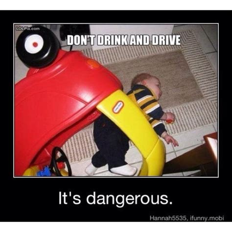 Drink Driving Meme - don t drink and drive during holidays people are more likely to get into a drunk driving
