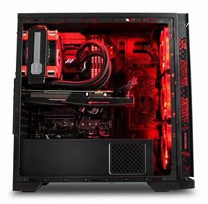 Gamer Pc Konfigurieren : gaming pc ryzen 7 1700 gtx 1060 6gb gaming pc amd ryzen neu ~ Watch28wear.com Haus und Dekorationen