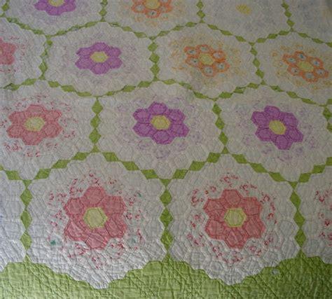 flower garden patterns grandmother s flower garden quilt pattern grandmother s flower garden quilt pattern patterns