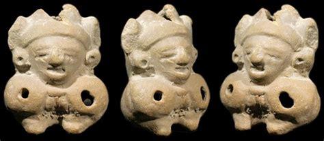 pottery ocarina images  pinterest musical