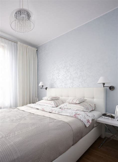 15 Decorating Ideas For Apartment Bedrooms. Modern German Kitchen Designs. Cute Country Kitchen Ideas. Chicken Kitchen Accessories. Wall Clocks For Kitchen Modern. Red Kitchen Bar Stools. Modern Designer Kitchens. Kitchen Pantry Storage Containers. Kitchen Cabinets Accessories Manufacturer