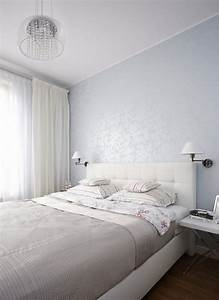 15 decorating ideas for apartment bedrooms With a little apartment bedroom ideas
