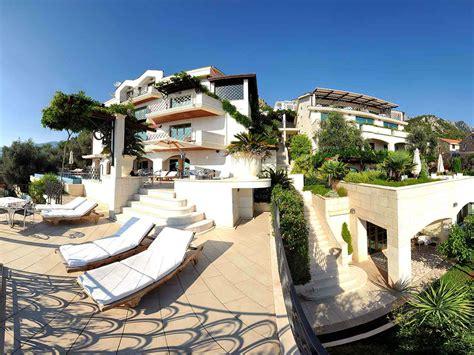 villa montenegro budva montenegro budvas hotels