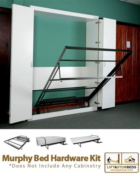 Wilding Wall Beds by Murphy Bunk Beds Wall Beds Woodworking Projects Amp Plans