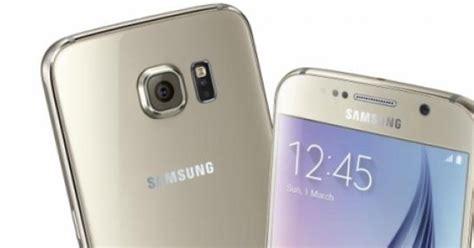 Prezzo Più Basso Samsung Galaxy S6