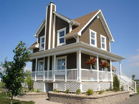 vacation homes country house plans house plan