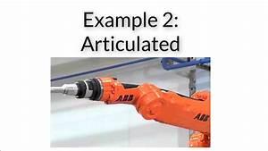 Robotics 1 U1  Kinematics  S2  Kinematic Diagrams  P3