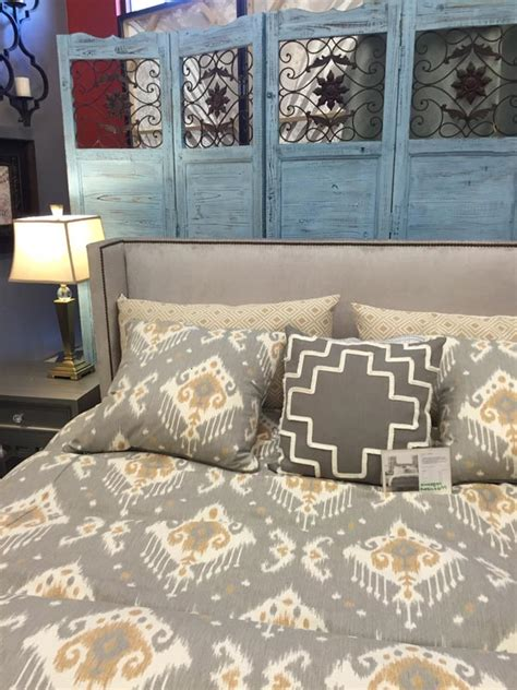 custom  sofas van nuys california build  sofa