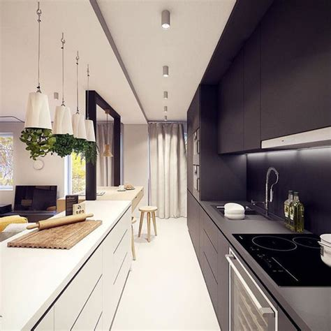 deco cuisine cagne ustensiles cuisine deco pratiques accueil design et mobilier