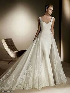 givenchy lace wedding dresses With givenchy wedding dress