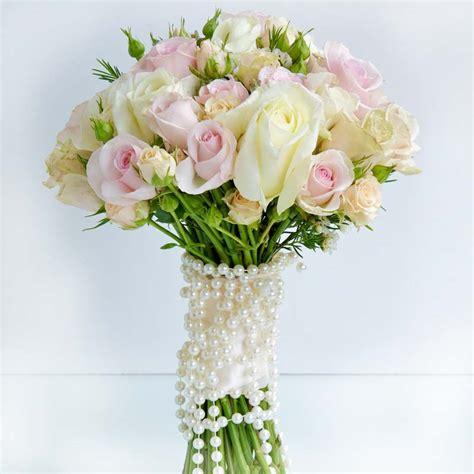 bridal flower bouquets  gallery  beautiful arrangements
