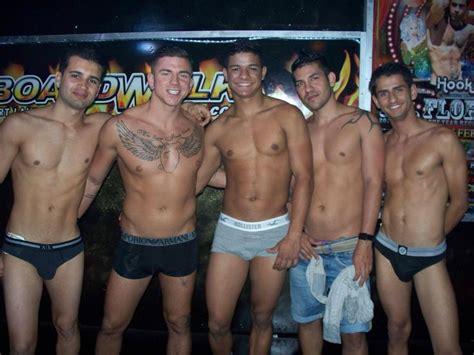 gay night club fort lauderdale jpg 736x552