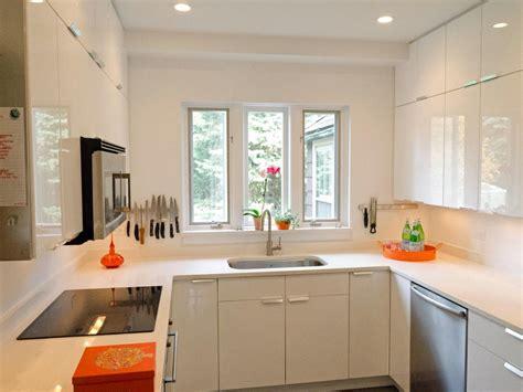 13 beautiful kitchen ideas for small spaces architecturein