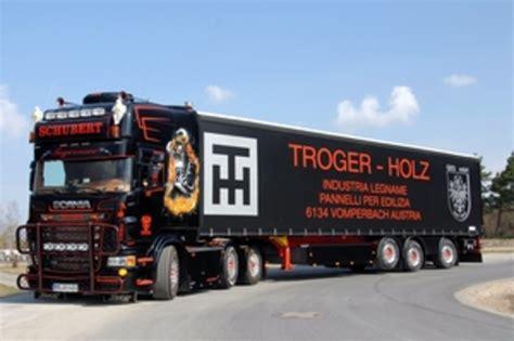Euro Truck Simulator 2 Klucz