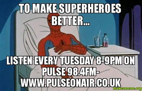 Spiderman Cancer Meme - spiderman cancer meme pictures