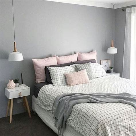 Bedroom Decorating Ideas Grey Paint by Gray Bedroom Walls Portsidecle