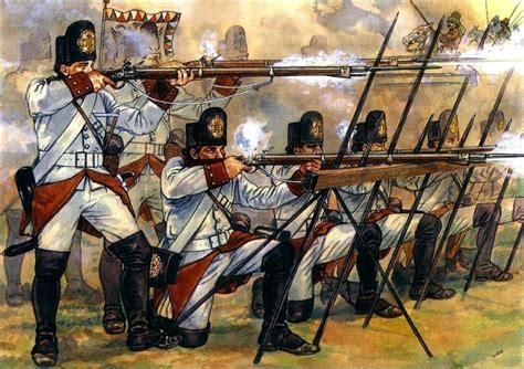Italy and turkey kick off euro 2020. 1788-91 Turkish War, Hungarian Grenadiers in combat   18th ...