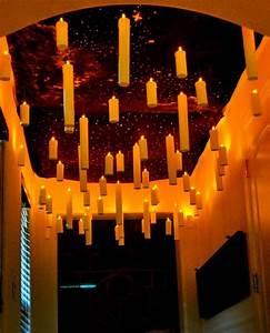 Deco Halloween Diy : the best halloween decoration ideas room decor ideas ~ Preciouscoupons.com Idées de Décoration