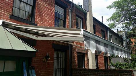 types   york city awnings awnings  york  york city signs awnings