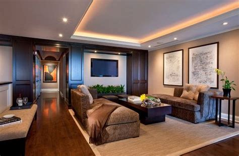 Tray Ceiling Lighting Options glamorous lighting ideas that turn tray ceilings into