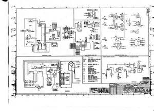 similiar lincoln 225 welder generator wiring diagrams keywords lincoln ranger 225 welder generator engine wiring diagram on lincoln
