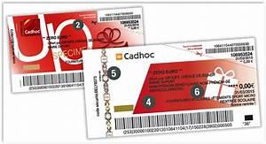 Cheque Cadhoc Ou Les Utiliser : nous acceptons les ch ques cadhoc et kadeos ~ Dailycaller-alerts.com Idées de Décoration