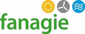 Gasabschlag Berechnen : fanagie 100 kostrom regenerativen energiequellen t v zertifiziert fanagie neue energie ~ Themetempest.com Abrechnung