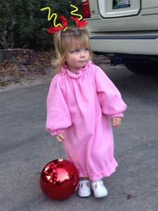 25+ best ideas about Whoville Costumes on Pinterest | Diy ...