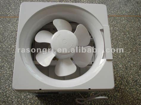 best exhaust fan for kitchen kitchen exhaust fan power saving wall mounted exhaust