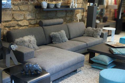 sits canapé canape sits meilleures images d 39 inspiration pour votre