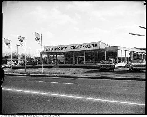 Vintage Car Dealerships/gas Stations/car Shows