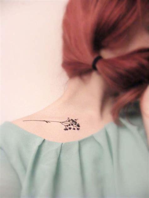 How Do You Make A Henna Tattoo tattoo ideas  women  time favorite places 570 x 760 · jpeg