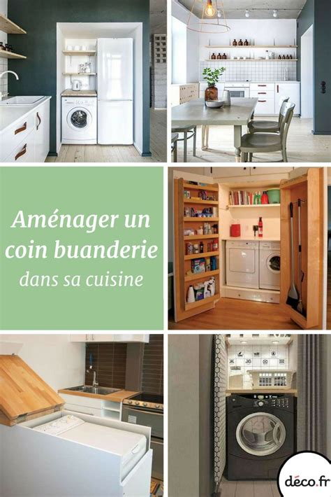 ranger sa cuisine comment ranger sa cuisine en image comment eclairer sa