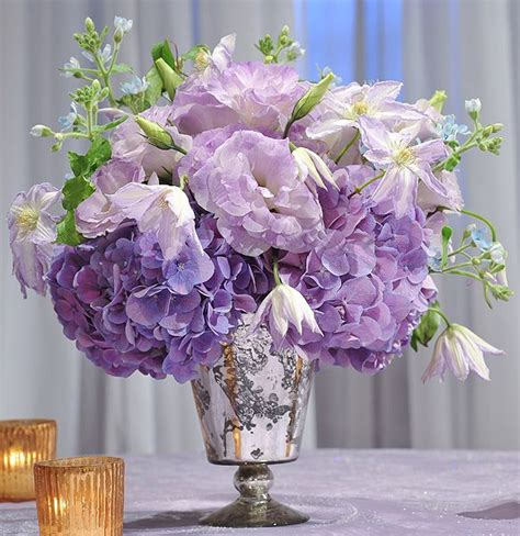 Best 25 Blue Purple Wedding Ideas On Pinterest Spring