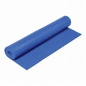 Altus Yoga Mat Yoga & Pilates - ClipArt Best - ClipArt Best