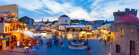 la cuisine grecque city guide ville de cuisine addict