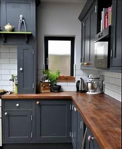 meuble cuisine quelle peinture utiliser pour repeindre With quelle peinture pour repeindre des meubles de cuisine
