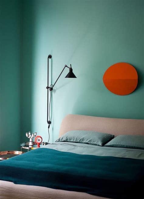 chambre garcon vert emejing chambre vert et bleu ideas lalawgroup us