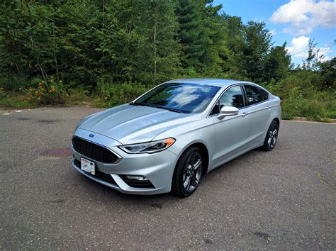 ingot silver fusion sport owners picture thread page
