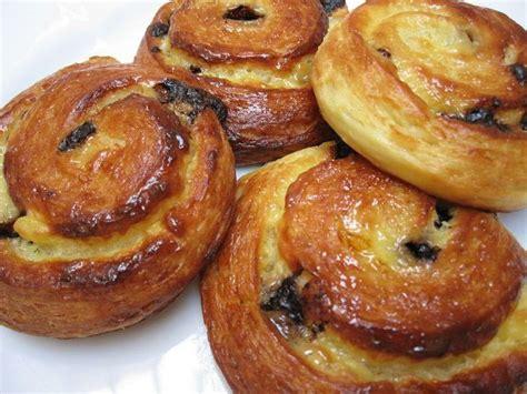 basic croissant pastry dough recipe more