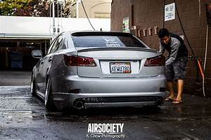 Garage Lexus : 552 best lexus garage images on pinterest bike cars and fancy cars ~ Gottalentnigeria.com Avis de Voitures