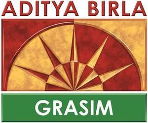 Aditya Birla Group - Global Conglomerate & Fortune 500 Company