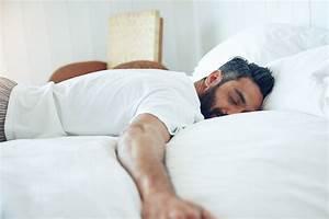 Mein Kalorienbedarf Berechnen : wie man sich richtig bettet migros impuls ~ Themetempest.com Abrechnung